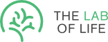 The Lab of Life logo