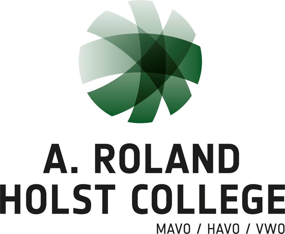 https://www.thelaboflife.com/write/Afbeeldingen1/4493-GSF-Logo_A.-ROLAND-HOLST-COLLEGE_RGB.jpg?preset=content