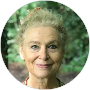 https://www.thelaboflife.com/write/Afbeeldingen1/Anita Kienhuis cirkel jpg.jpg.ashx?preset=content