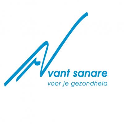 https://www.thelaboflife.com/write/Afbeeldingen1/Avant-Sanare2-400x400.png?preset=content