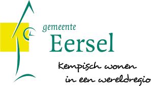 https://www.thelaboflife.com/write/Afbeeldingen1/Gemeente eersel.png?preset=content