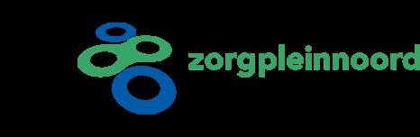 https://www.thelaboflife.com/write/Afbeeldingen1/Logo-Zorgplein-Noord.png?preset=content