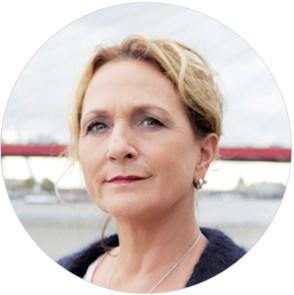 Marianne Bartels