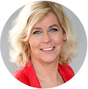 Marianne de Graaf