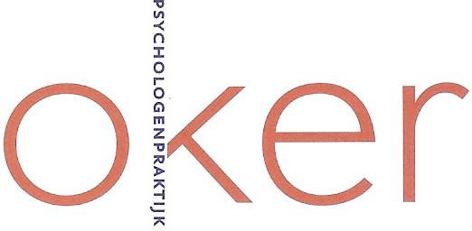 https://www.thelaboflife.com/write/Afbeeldingen1/Psychologenpraktijk-Oker-logo-Small.jpeg?preset=content
