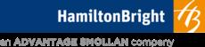 https://www.thelaboflife.com/write/Afbeeldingen1/hamilton bright logo.png?preset=content