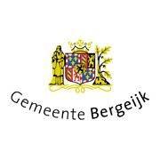 https://www.thelaboflife.com/write/Afbeeldingen1/logo gemeente bergeijk.jpeg?preset=content