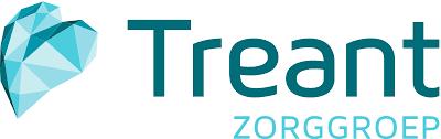 https://www.thelaboflife.com/write/Afbeeldingen1/logo treant.png?preset=content