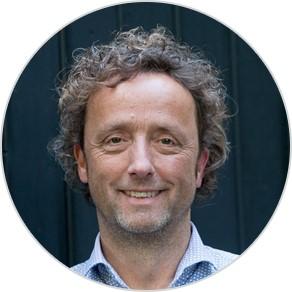 https://www.thelaboflife.com/write/Afbeeldingen1/trainers/François Janssen cirkel website.jpg.ashx?preset=content