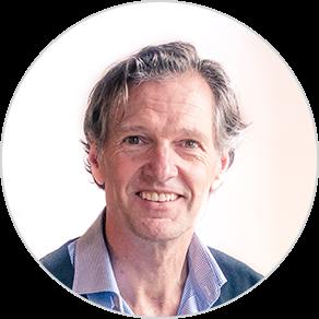 Maarten van Zon