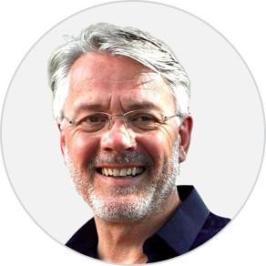 https://www.thelaboflife.com/write/Afbeeldingen1/trainers/Vincent Mispelblom Beyer cirkel website.jpg.ashx?preset=content